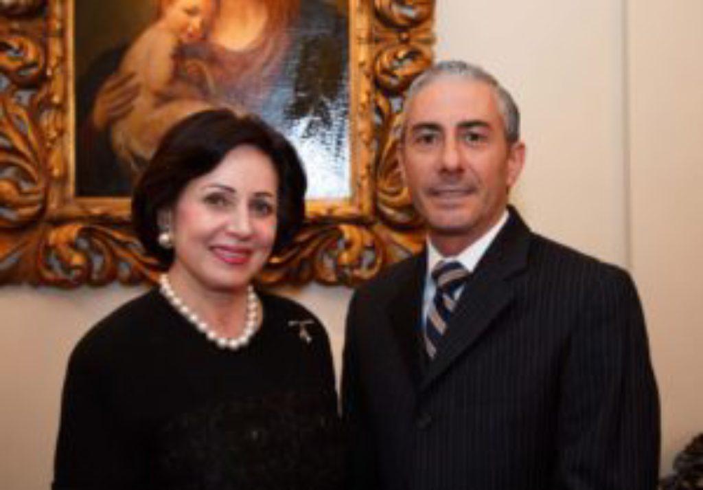 Benson Dias Photo