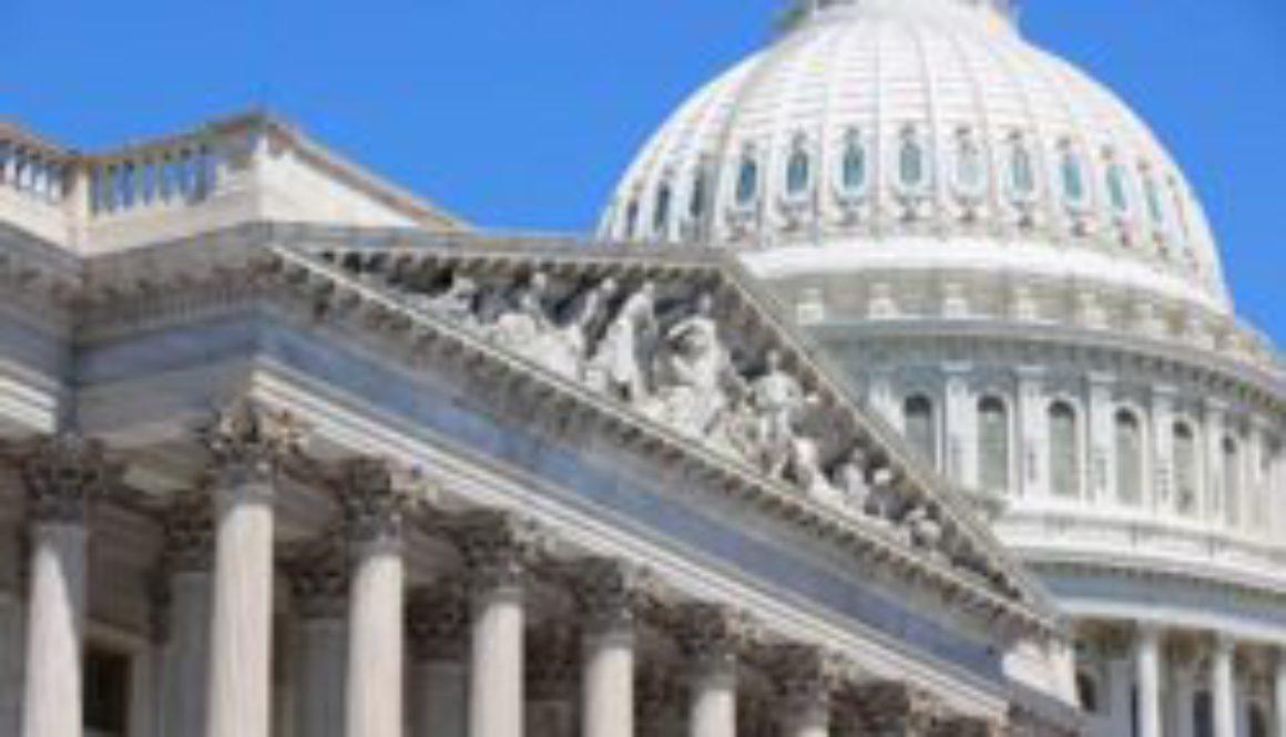 proposed_fed_reg_us_capitol (1)