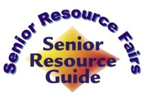sesnior resource fair